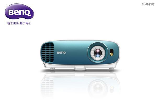 明基 (BenQ)BK4000投影仪