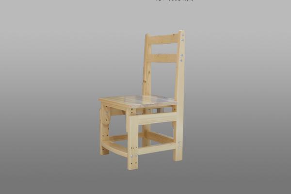 低碳贝贝 儿童单椅图片