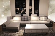 斯可馨 沙发